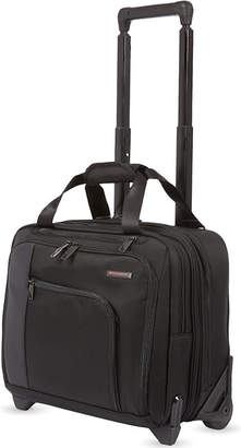 Briggs & Riley Verb Propel rolling case, Black