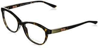 Ralph Lauren Sunglasses Women's Acetate Woman Optical Frame Oval Sunglasses