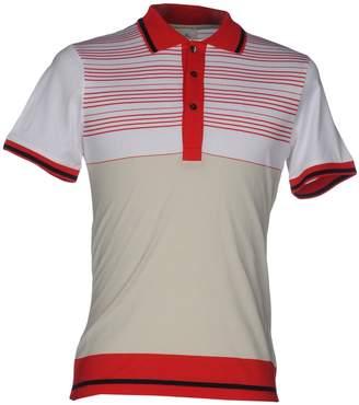 Peuterey Polo shirts