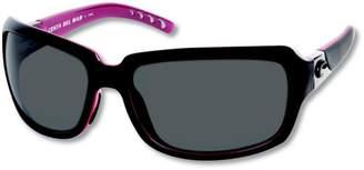 4bb3018ded5 L.L. Bean L.L.Bean Costa Del Mar Isabela Sunglasses