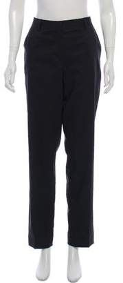 DKNY Mid-Rise Pants w/ Tags