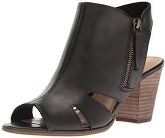 Bella Vita Women's Kimmy Heeled Sandal