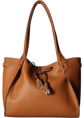 Jessica Simpson Elenore Shopper Handbags