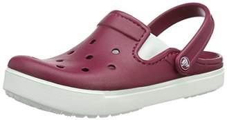 Crocs Unisex's Citilane Clog Mule