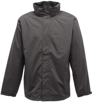 Regatta Mens Standout Ardmore Jacket (Waterproof & Windproof) (3XL)