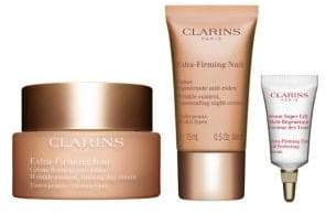 Clarins Extra-Firming 24/7 Discovery Kit