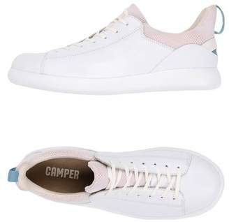 Camper Low-tops & sneakers