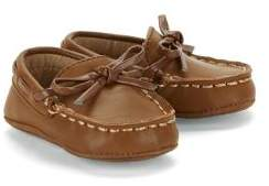 Kenneth Cole Baby Boy's Boat Shoes