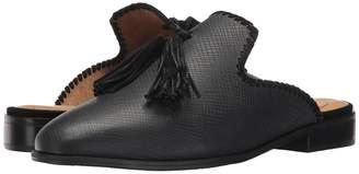 Jack Rogers Delaney Women's Shoes