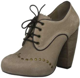 Fly London Noha, Women's Court Shoes
