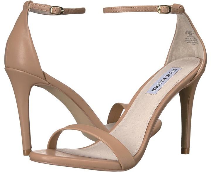 Steve Madden - Stecy High Heels