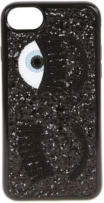Chiara Ferragni Iphone S6/7/8 Flirting Case