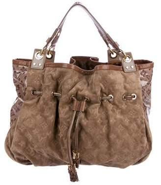 Louis Vuitton Irene Coco Bag