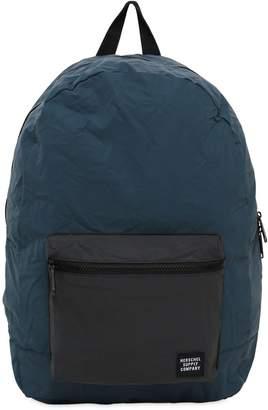 Herschel Daypack Reflective Backpack