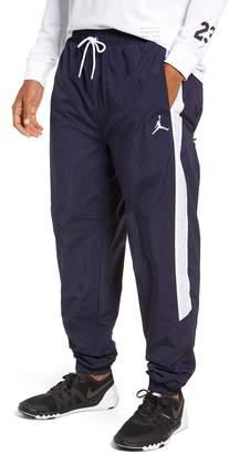 Nike JORDAN Diamond Track Pants