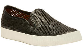 Frye Camille Leather Slip-On