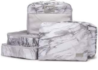 CalPak 5-Piece Packing Cube Set