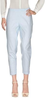 Stefano Mortari Casual pants - Item 36959465EC