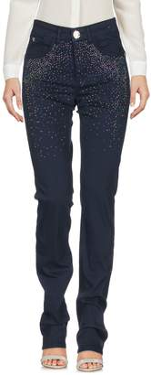 Marani Jeans Casual pants