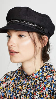 ccb77491c5c Eugenia Kim Women s Hats - ShopStyle