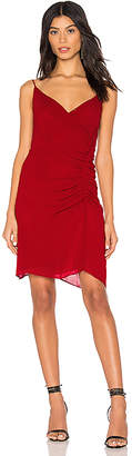Rebecca Minkoff Kinsley Dress