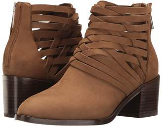 1 STATE 1.STATE Iliza Women's Pull-on Boots