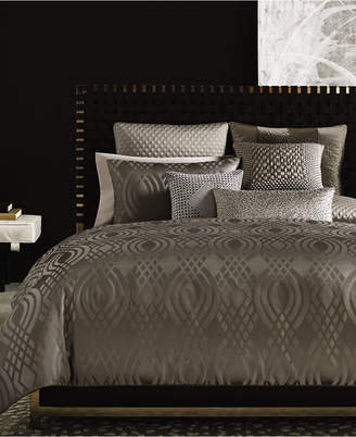 Hotel Collection Dimensions Bedding Collection, Created for Macy's