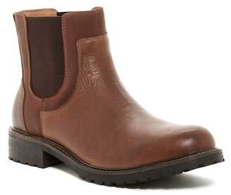 Lucky Brand Buck Chelsea Boot