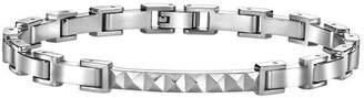 Breil Milano Bracelet ENDORSE Male Stainless steel - TJ1659