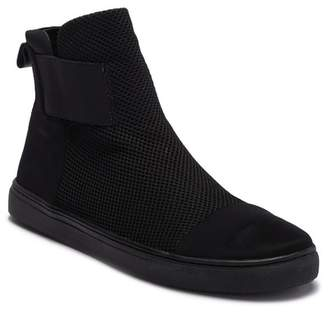 Hip And Bone Tunnel Chelsea Boot