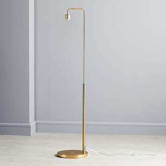 west elm Floor Lamp
