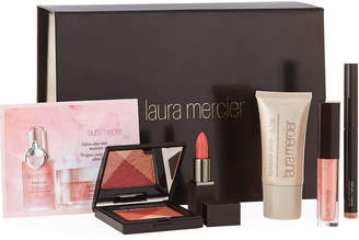 Laura Mercier Glow Kit Luxury Box Set ($128 Value)