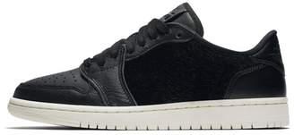 Nike Air Jordan 1 Retro Low NS Women's Shoe