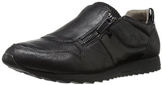 Easy Spirit Women's Letta3 Walking Shoe $15.20 thestylecure.com