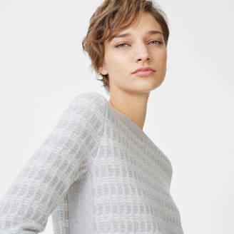 Club Monaco Belusho Cashmere Sweater
