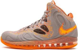Nike Hyperposite AS Vapor Mv/Total Crimson