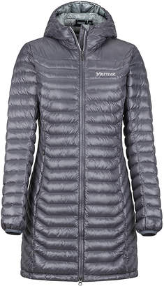 Marmot Wm's Sonya Jacket