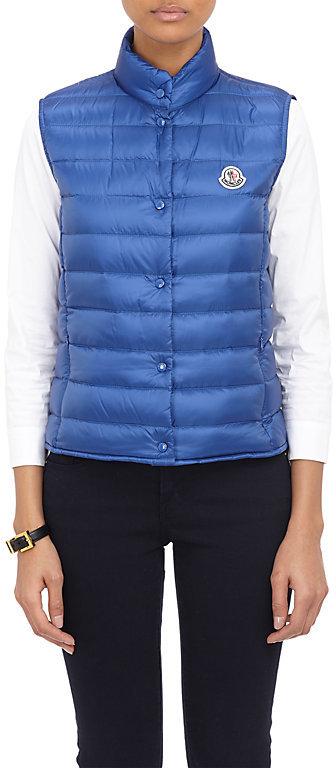 MonclerMoncler Women's Liane Puffer Vest
