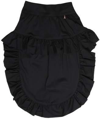 Patrizia Pepe Skirt Skirt Kids