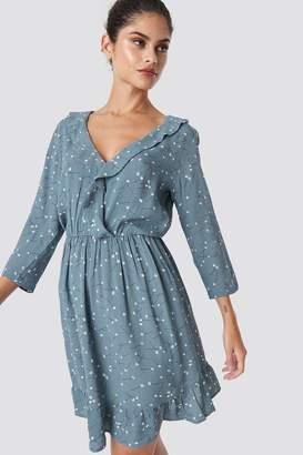 Minimum Barbel Dress