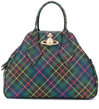 Vivienne Westwood Bags For Women - ShopStyle UK a5e2784ee184e