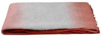 FEST AMSTERDAM Blanket