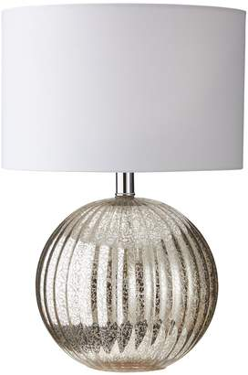 Very Grace Table Lamp