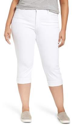60856e9cef0 White Jeans Women Nydj - ShopStyle