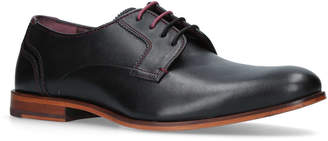 Ted Baker IRONT PLAIN DERBY