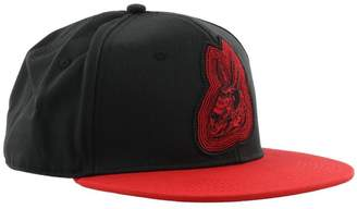 McQ Baseball Cap