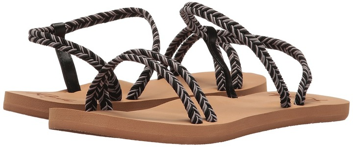 Roxy - Luana Women's Sandals