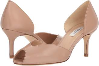 LK Bennett Tatiana Women's Shoes