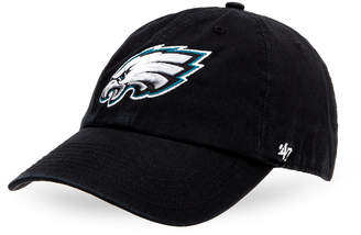 '47 Black Eagles Clean Up Cap