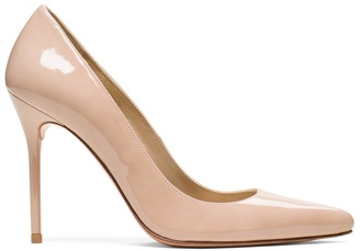The Nouveau Pump $395 thestylecure.com